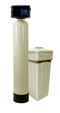 "Fleck 2510SXT Water Softener | 1"" Fleck Water Softener 