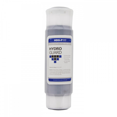 AquaPure AP117 Water Filter | Compatible Hydronix HDG-P117 Water Filter | AquaPure Water Filter