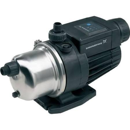 Grundfos MQ3-45 Water Pump | Grundfos Water Pump
