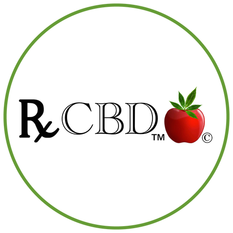cbd-cbd-oil-all-products