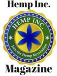 hemp-inc-magazine