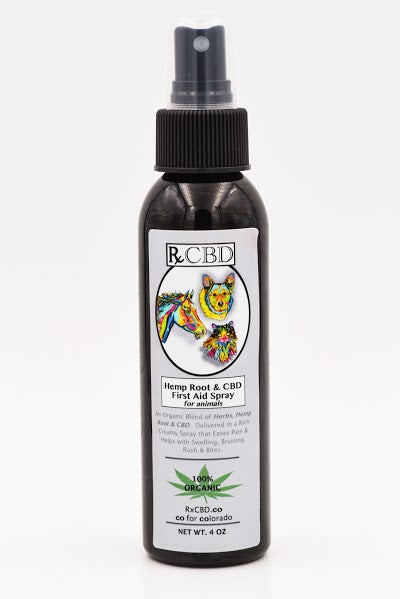 cbd-first-aid-spray-for-pets