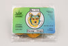 cbd-original-dog-treats-2