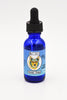 RxCBD Dog Extract Hemp CBD - For medium to large dogs