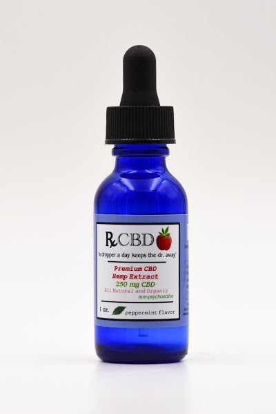 cbd-extract-for-pain