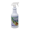Greenfist Pet Stain Remover & Magic Odor Remover