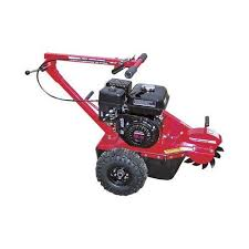 us praxis prx 50 stump grinder parts