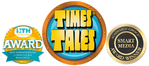 The Home of Times Tales®!