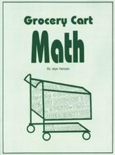 Grocery Cart Math