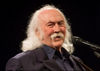 AUDIO HAPPY BIRTHDAY Happy Birthday David Crosby: Performing With Members Of Grateful Dead As David & The Dorks (JamBase)