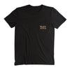 The Byrds Pocket Tee