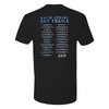 Sky Trails Tour T-Shirt