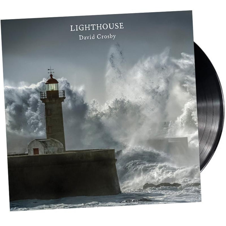Lighthouse [Vinyl]