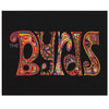 The Byrds Jigsaw Puzzle