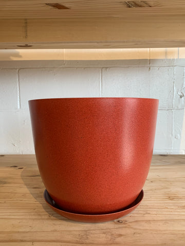 "Sonoma Bowl (For 10"" Plants)"