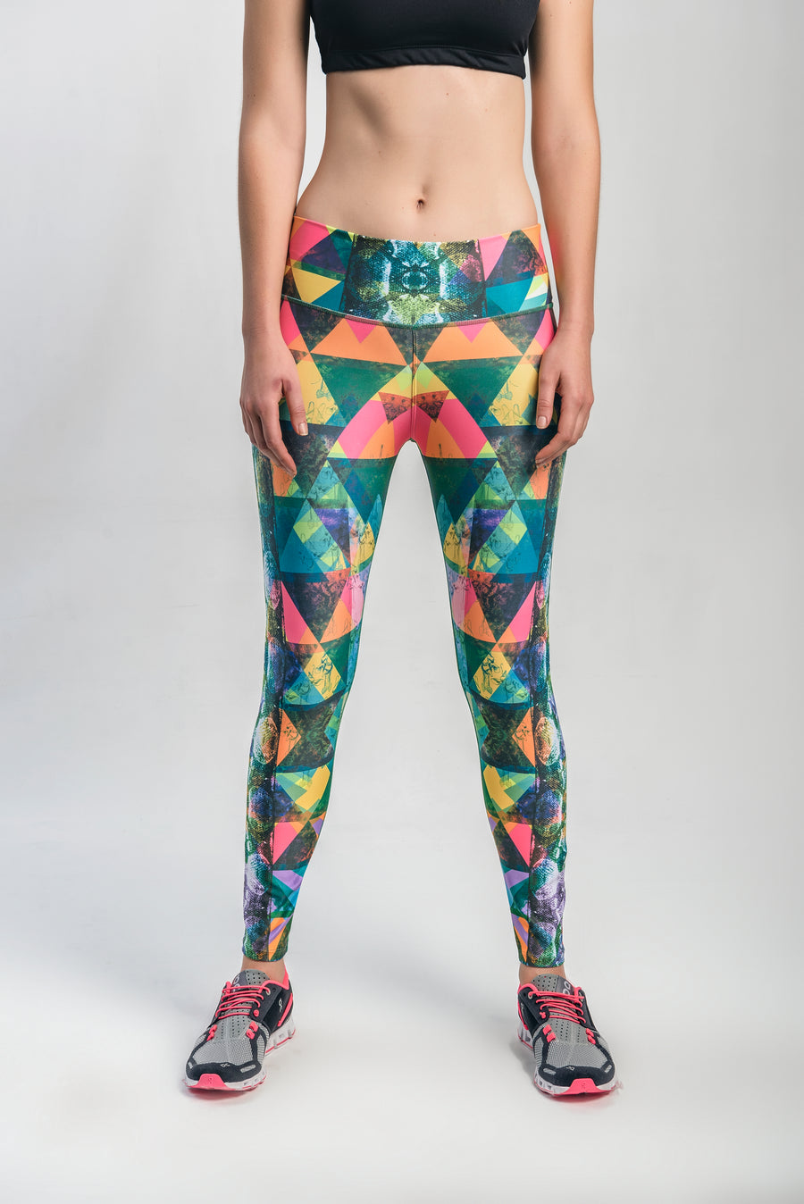 Woodstock Legging