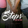 Steps for Dating CD