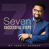 Seven Successful Steps CD