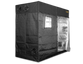 4x8 Gorilla Grow Tent Heavy Duty