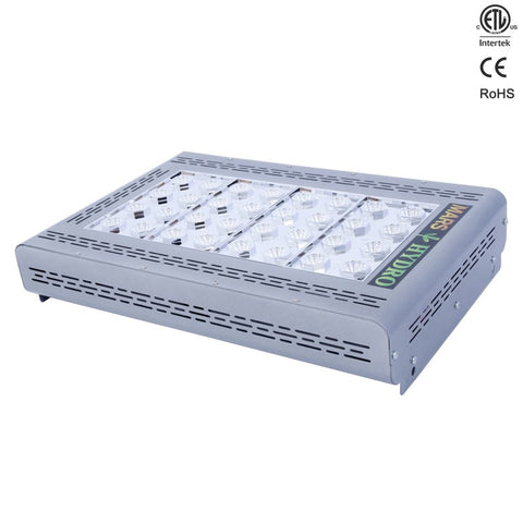 Mars Hydro MarsPro 2 Epistar 160 LED Grow Light
