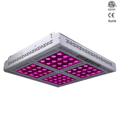 Mars Hydro MarsPro 2 Epistar 320 LED Grow Light