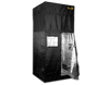 4x4 Gorilla Grow Tent Heavy Duty
