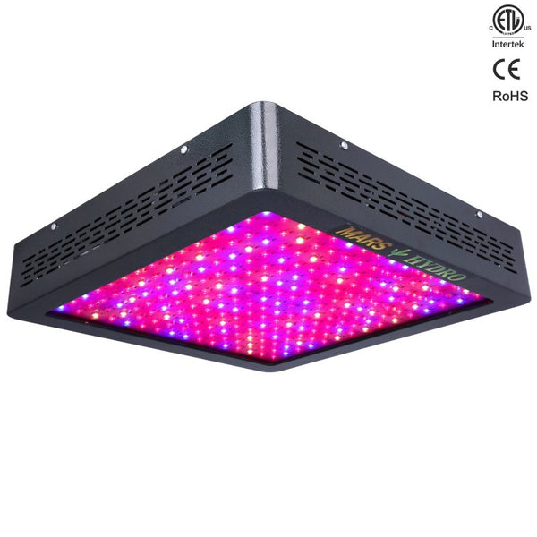 Mars Hydro Mars2 1200 LED Grow Light