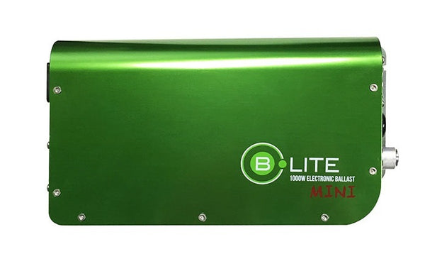 B-Lite MINI Electronic Dimmable Ballast 1000W