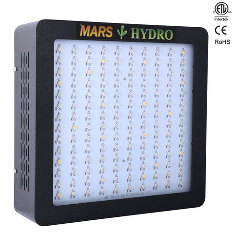 Mars Hydro Mars2 700 LED Grow Light