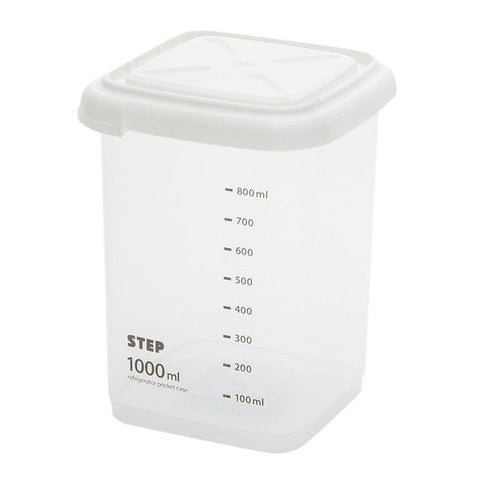Image of Food Storage Containers