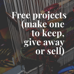 free projects