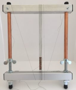 Set-Up and Warping Instructions – Mirrix Looms