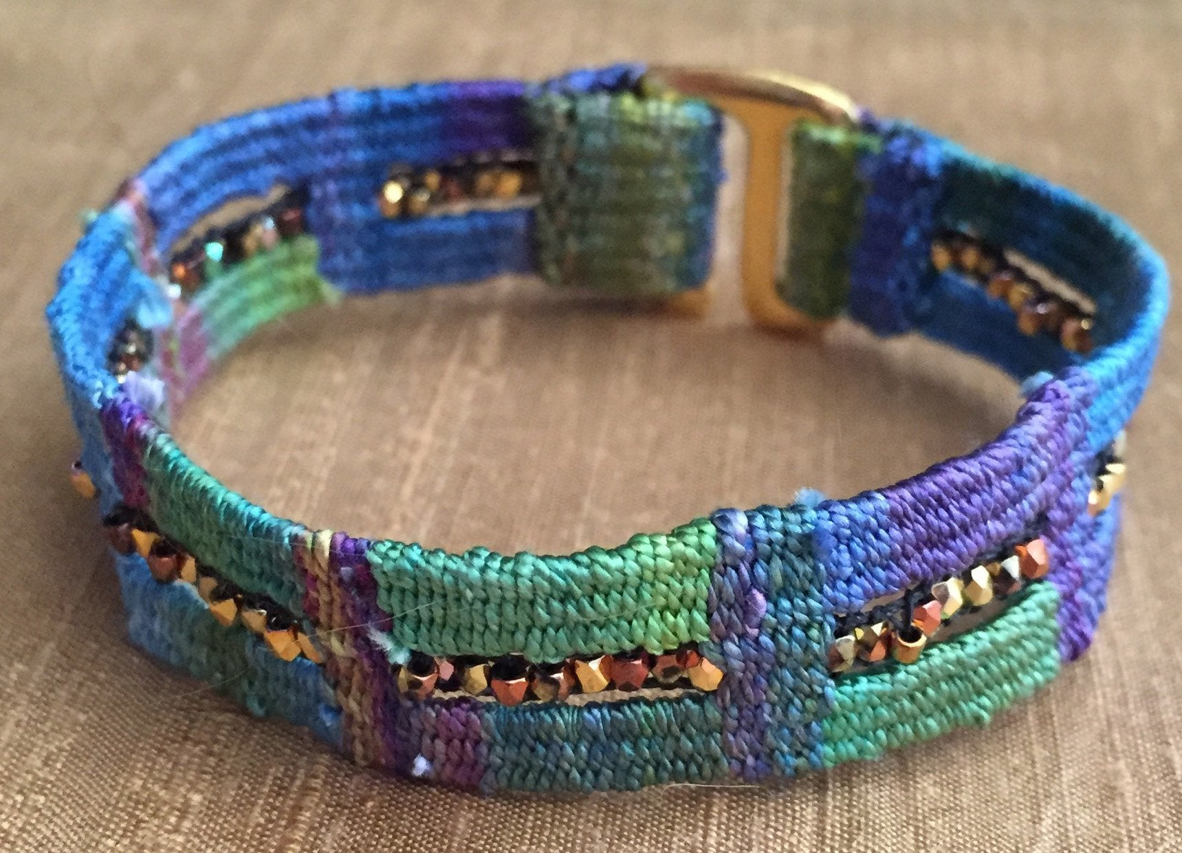 pinterest pin bracelet band hibiscus rubber crafts rainbow loom