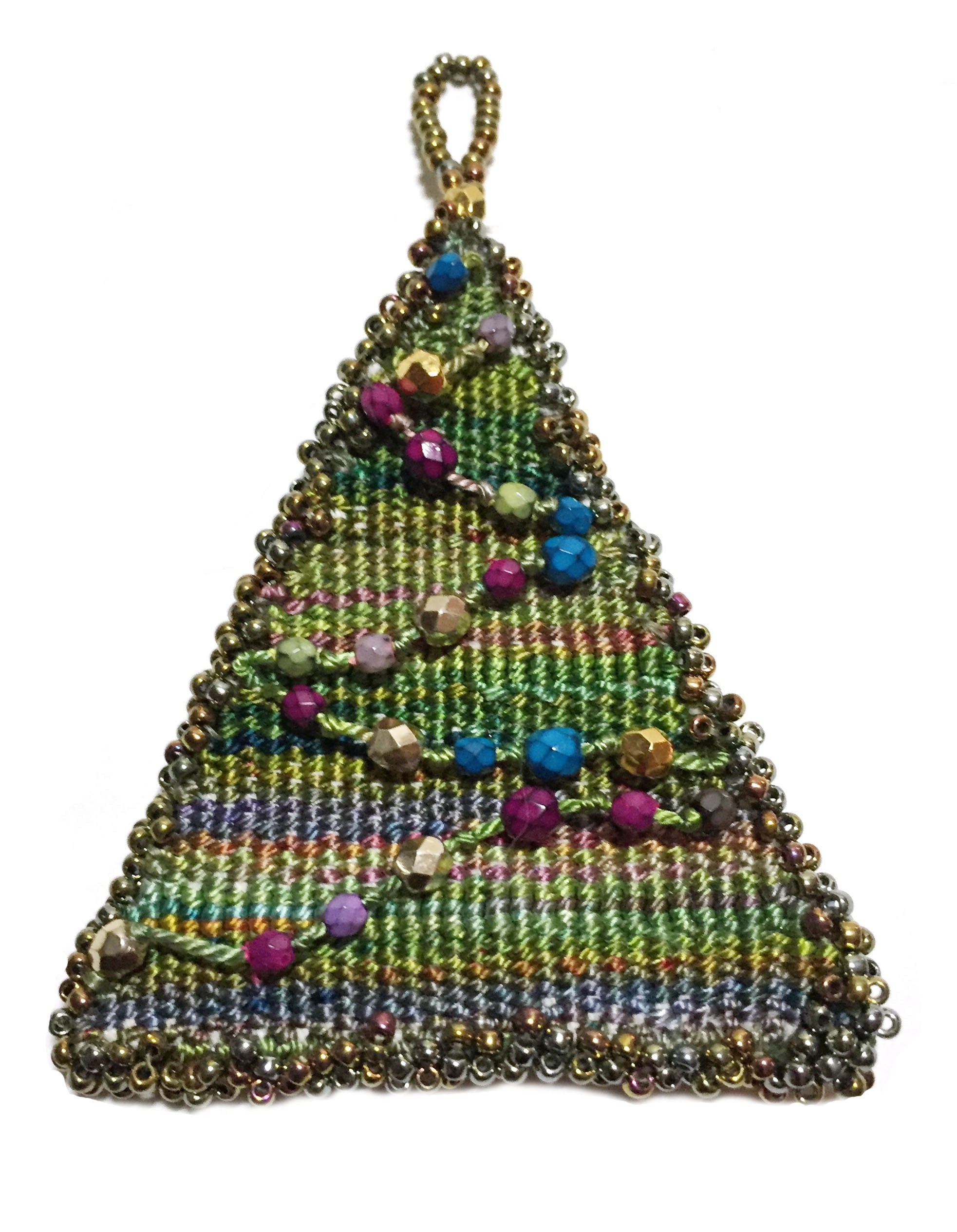 Tapestry Tree 