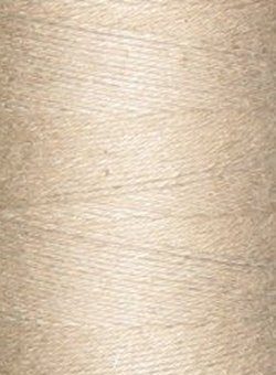 8/4 Maysville Carpet Warp Poly/Cotton
