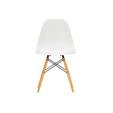 Reproduction of DSW Eiffel Chair for Kids