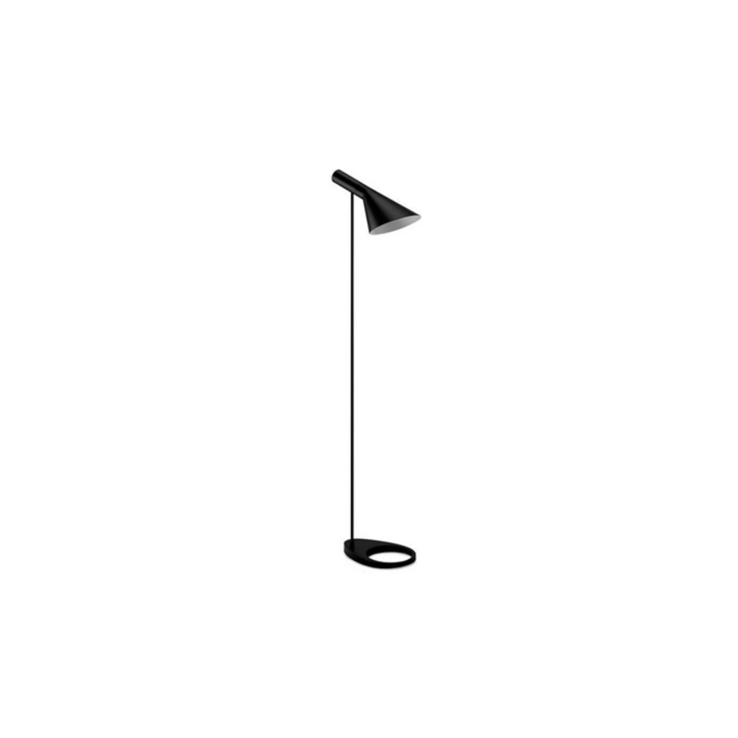 Reproduction of AJ Floor Lamp