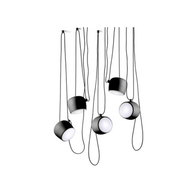 Reproduction of AIM Pendant Lamp