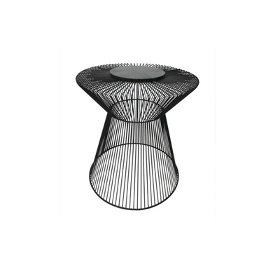 Indra Side Table