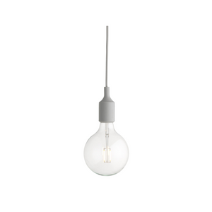 Reproduction of E27 Pendant Lamp
