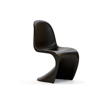 Reproduction of Verner Panton Panton S Chair