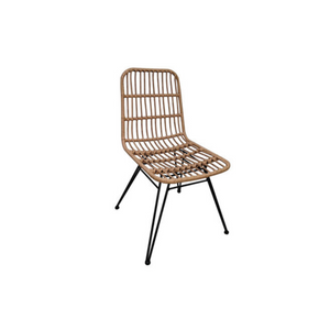 Camille Dining Side Chair