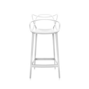 Reproduction of Masters Counter Stool
