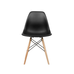 Reproduction of DSW Eiffel Chair