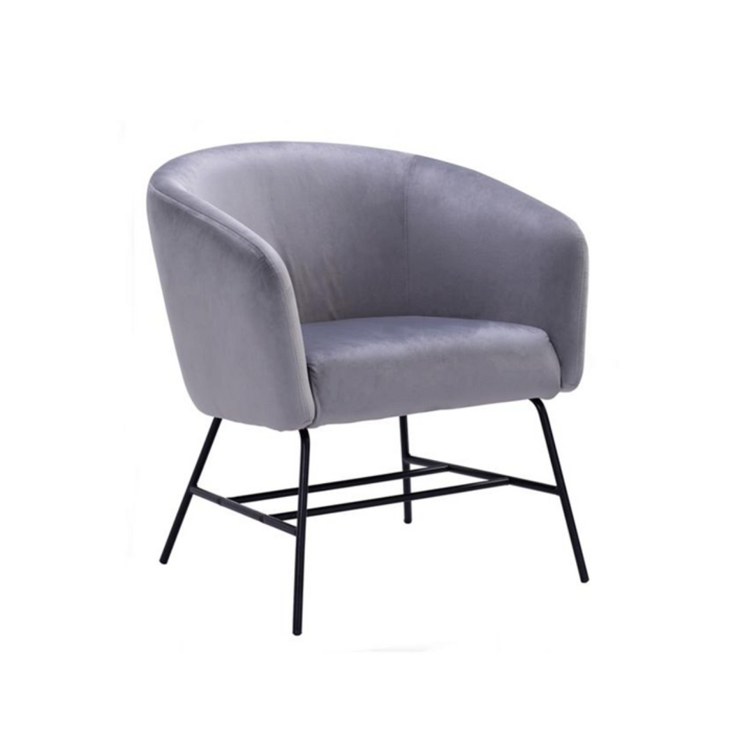 Galen Lounge Chair