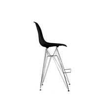 Reproduction of DSR Bar Eiffel Chair Stool