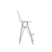 Reproduction of DSR Counter Eiffel Chair Stool