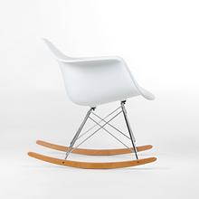 Reproduction of RAR Rocking Chair