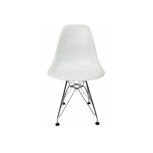 Reproduction of DSR Eiffel Chair for Kids