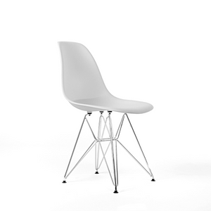 Reproduction of DSR Eiffel Chair